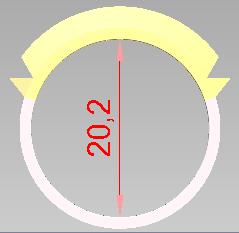 Diamentros20,2