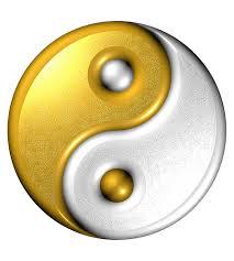 Yin Yang2