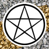 PostAnel-Pentagrama