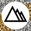 PostAnel-Piramides