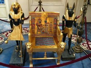 Tutankhamon_2