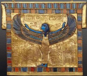 Tutankhamon_5