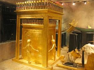 Tutankhamon_6