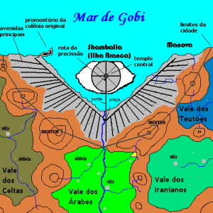 Mapa_shamballa