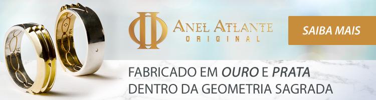 Anel Atlante Banner