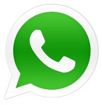 api.whatsapp.com/send?phone=5561996622912